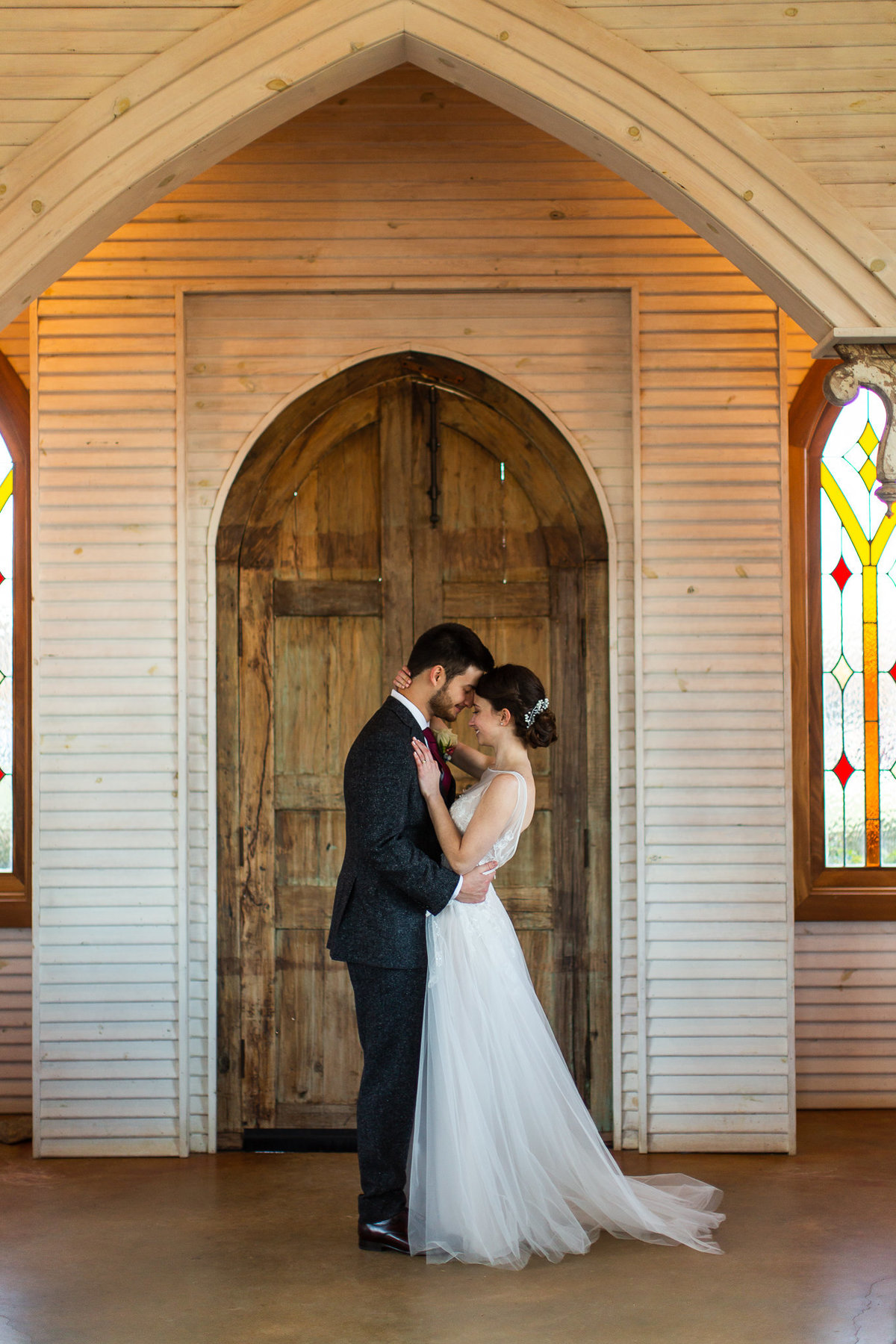 madeline_c_photography_dallas_wedding_photographer_megan_connor-89