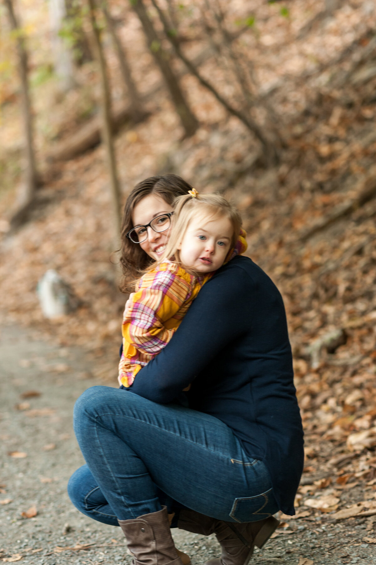 Wendy_Zook_Family_Photography_Ganoung_2