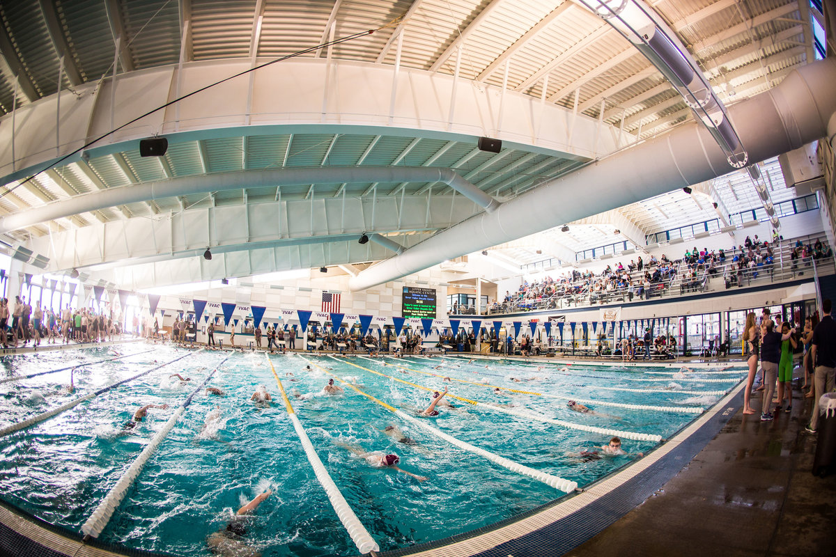 Hall-Potvin Photography Vermont Swimming Sports Photographer-12