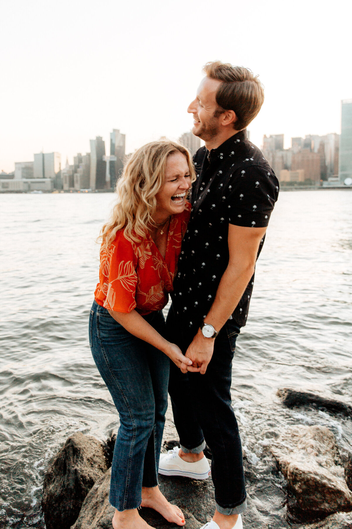 kirstin.keith.queens.nyc.engagement-70
