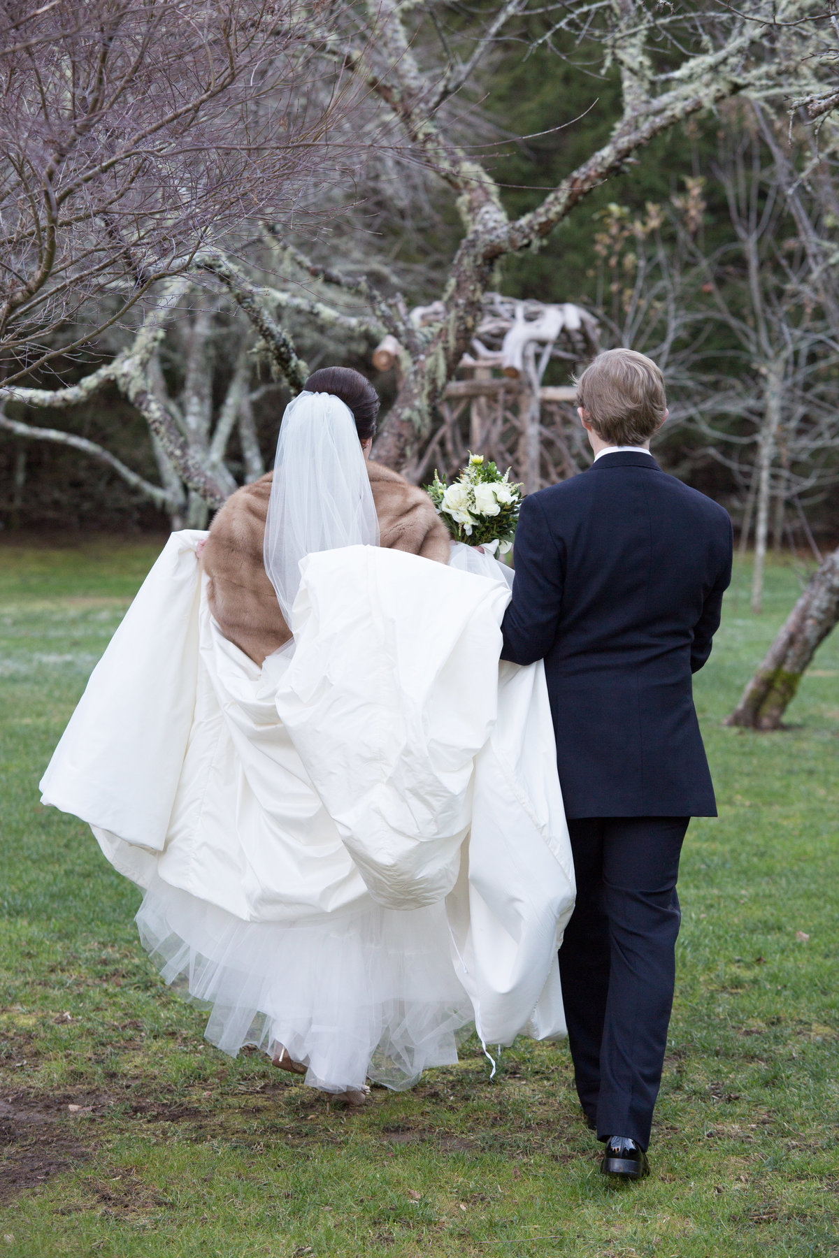 0035_Old-Edwards-Inn-Highlands-NC-Winter-Wedding