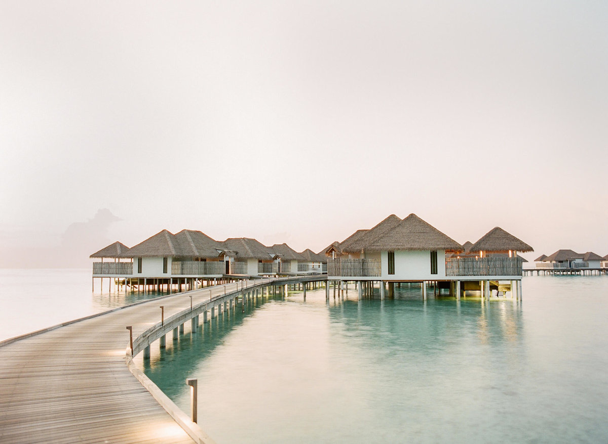 41-KTMerry-destinationwedding-bungalow-village-Maldives