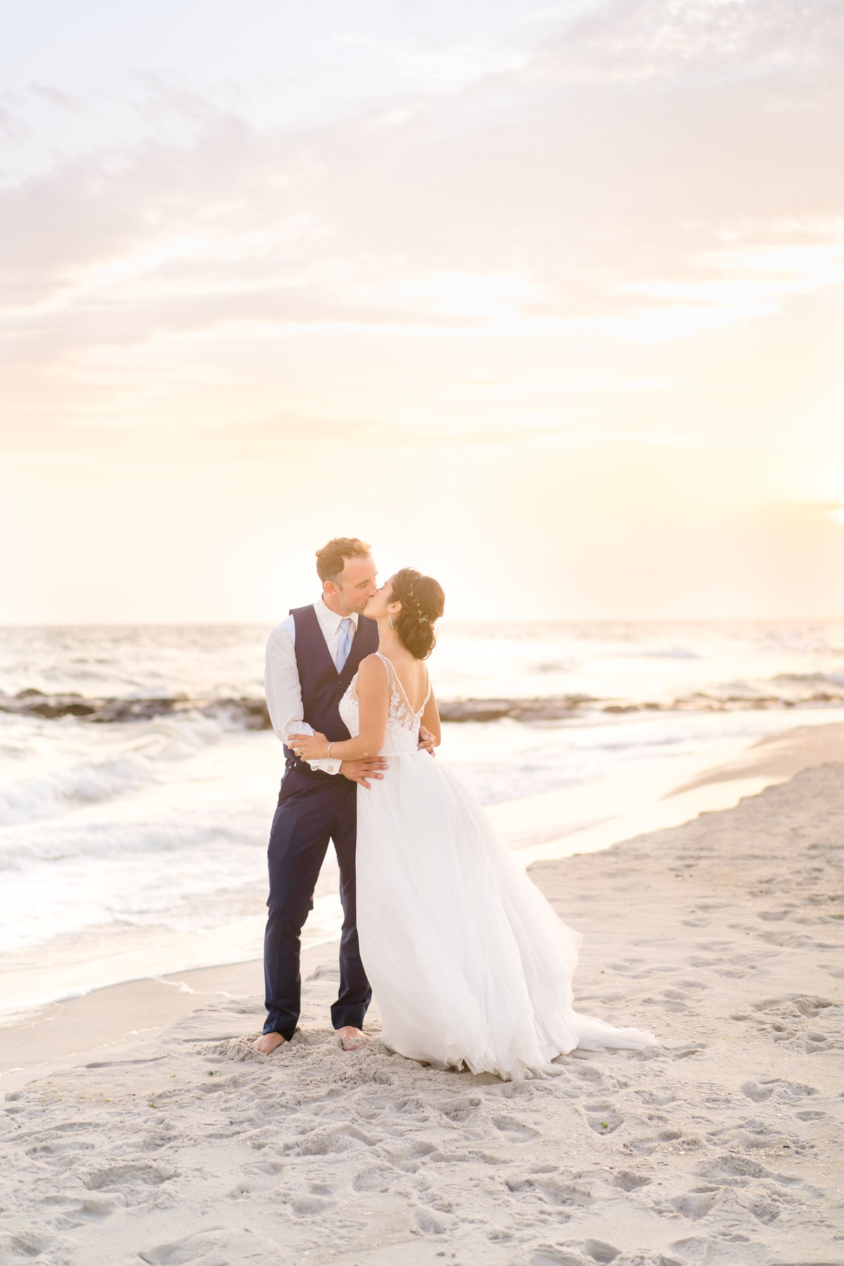 beach-wedding-photography-long-island-ny-Jennifer-Lam-Photo