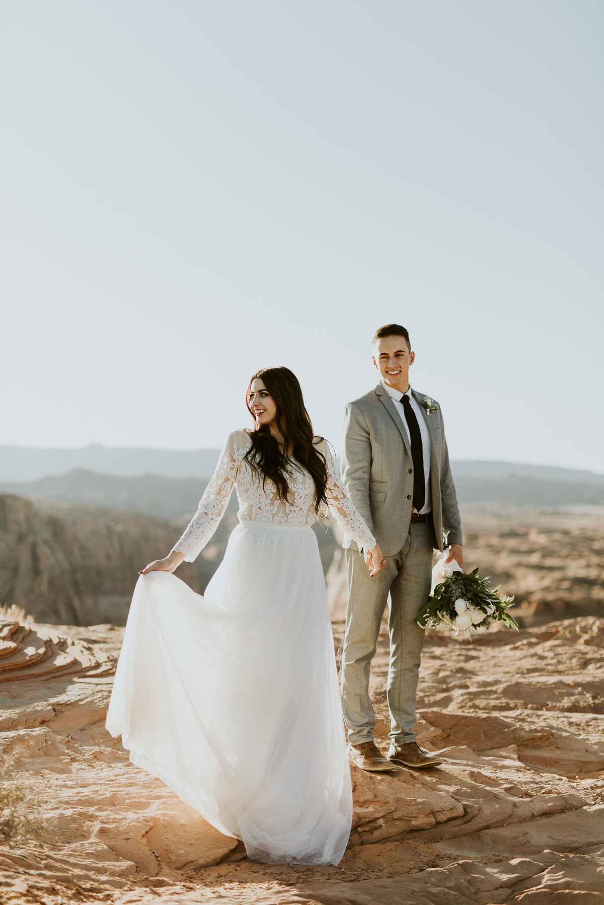 elopement-at-horeseshoe-bend-18