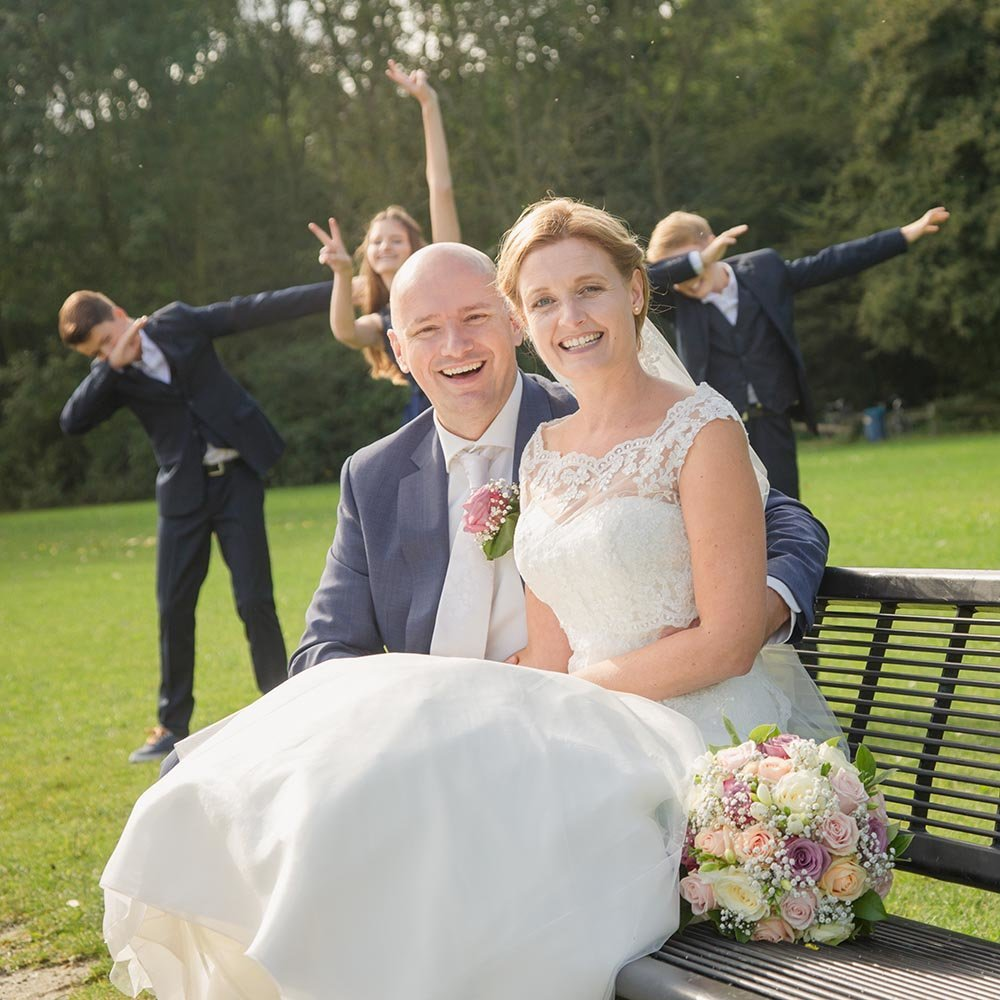 Bruidsfotografie-picturesplans-gallery-pasteltinten-113
