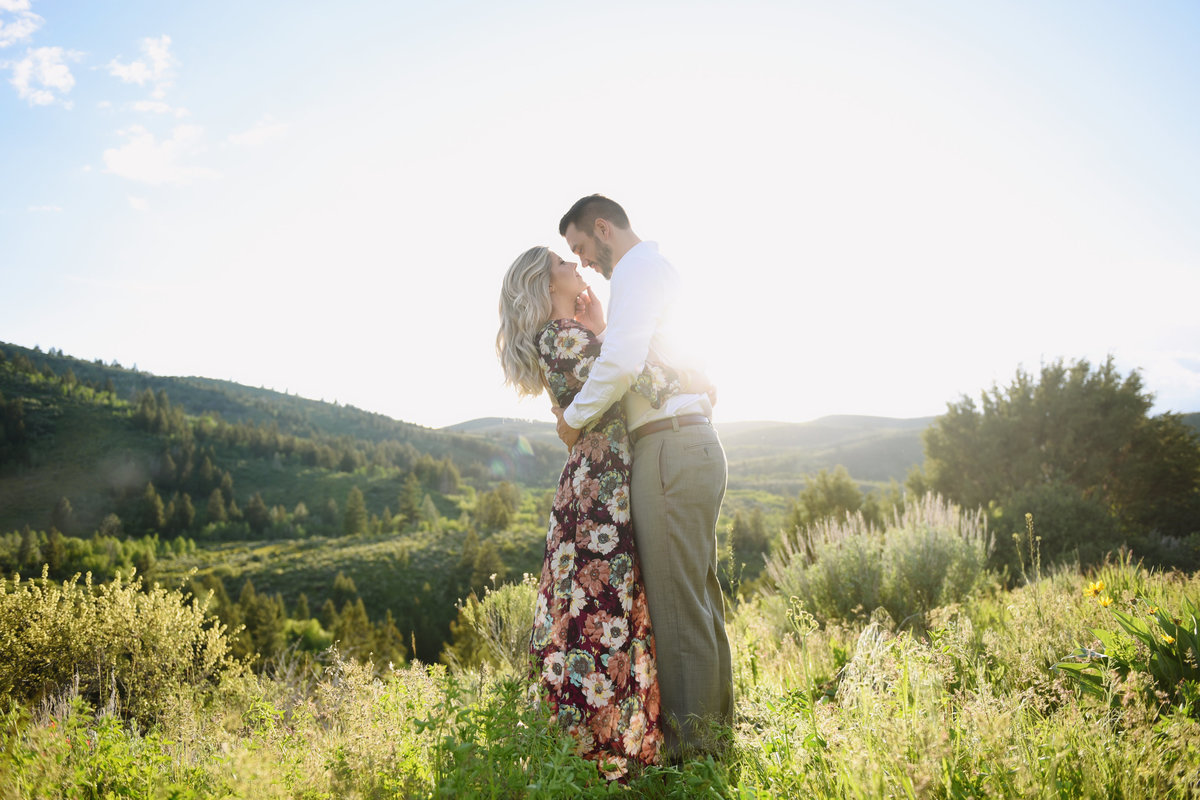Utah Engagement Photographer (4)