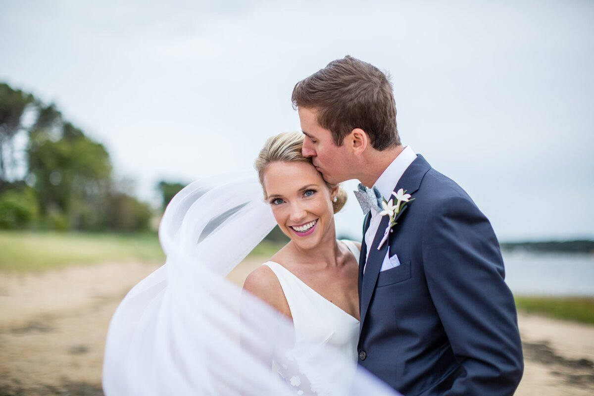 Kelly Cronin Cape Cod Wedding Photographer73-min