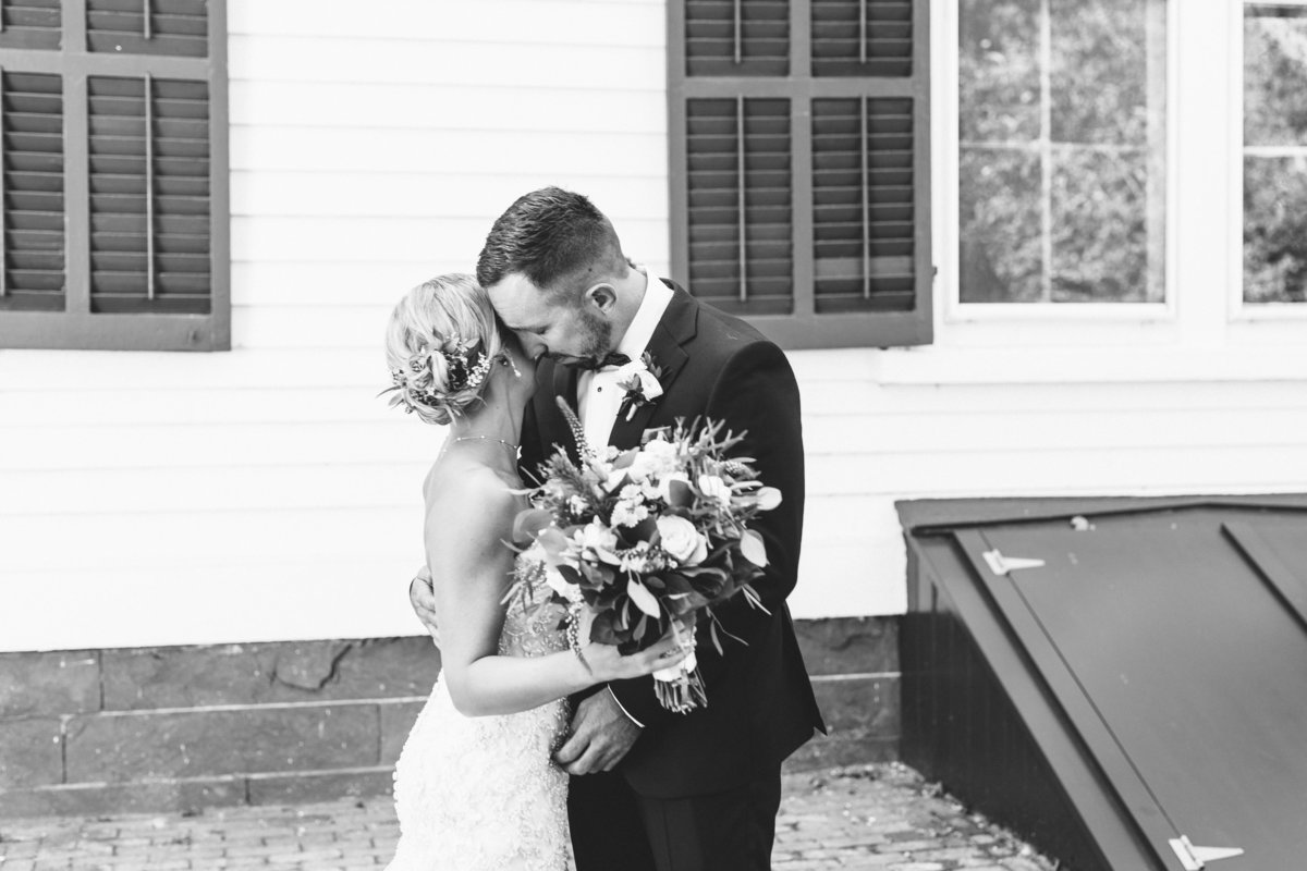 Water Witch Club Wedding Photographer New Jersey 15