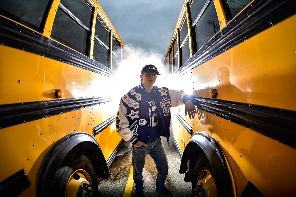 Redway-California-senior-portrait-photographer-Parky's-Pics-Photography-Humboldt-County-football-Fortuna-High-nighhttime-12.jpg