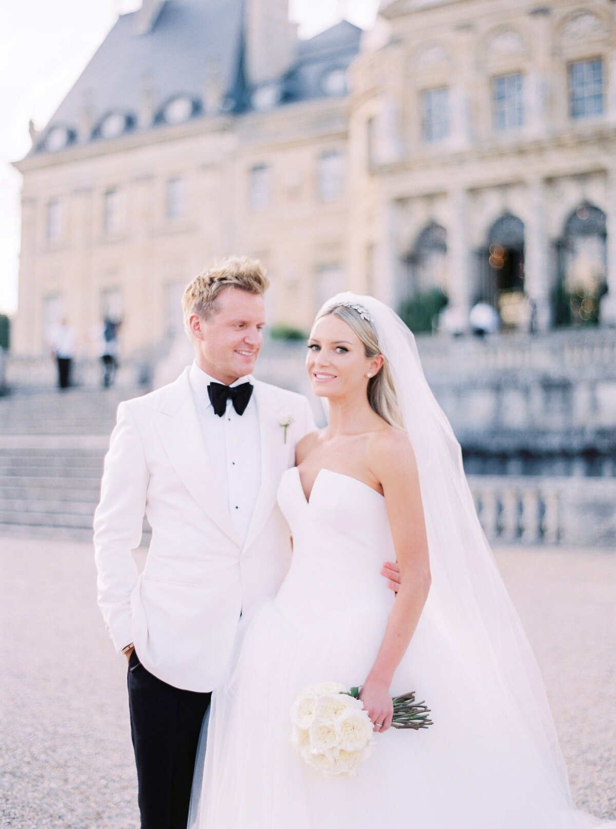 vaux-le-vicomte-luxury-wedding-phototographer-in-paris (31 of 56)