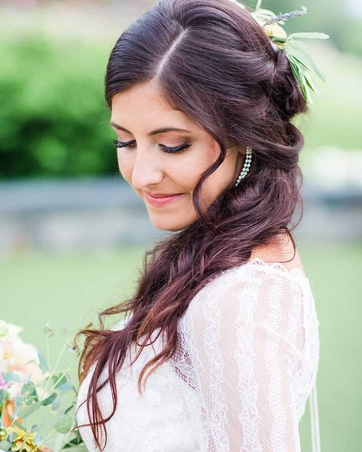 ct-wedding-hair-stylist-smudge-makeup-ct-8