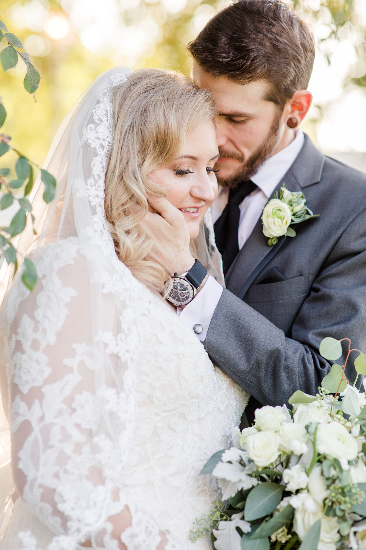 Ashley & Trevor Wedding 2019 _ Laura_s Favorites _ 312