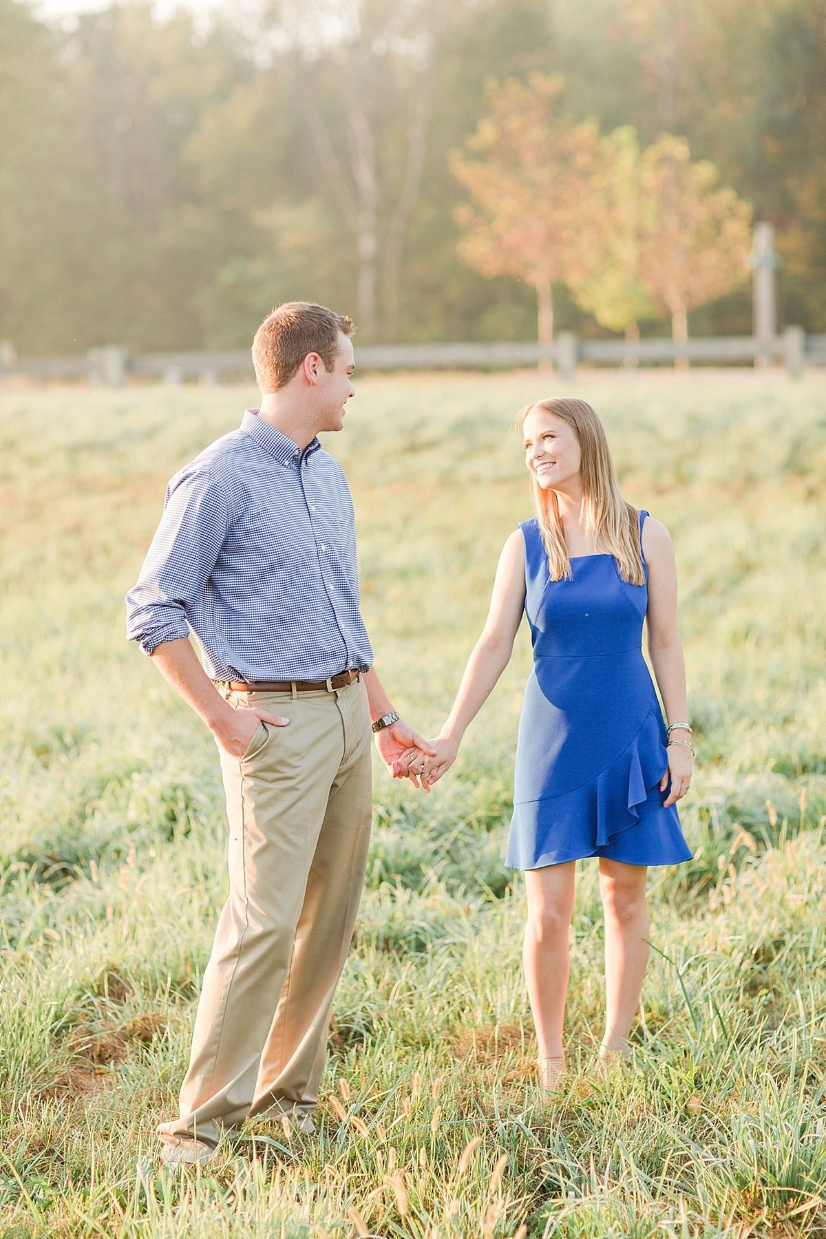 Indianapolis Engagement Photographer_0011