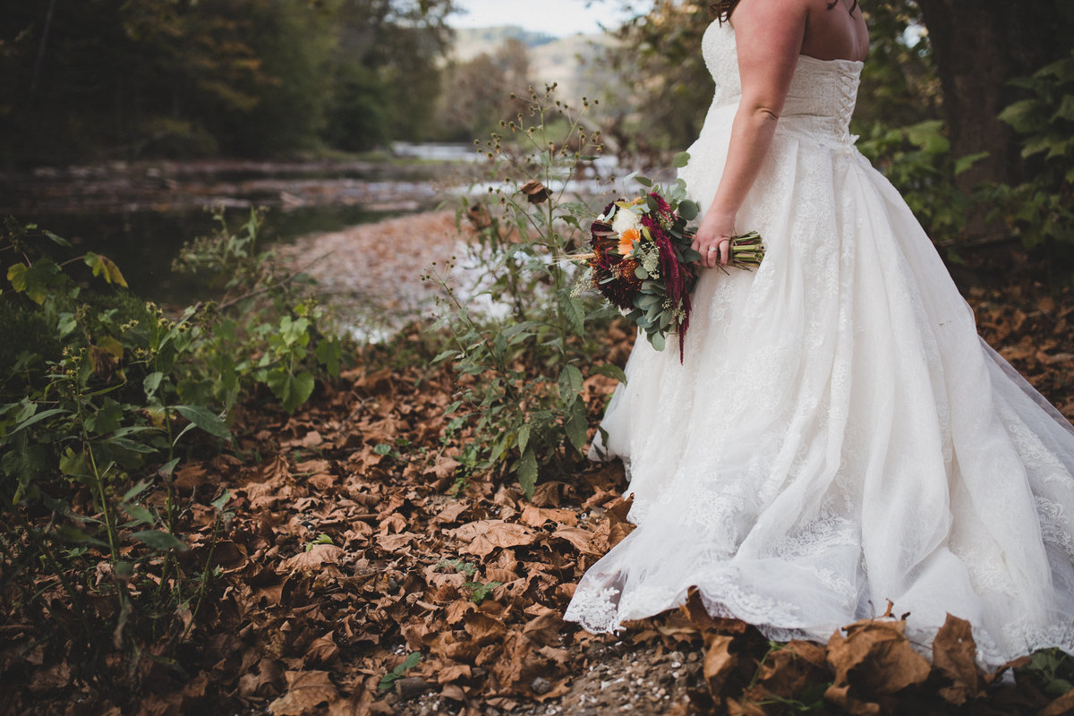 southwest-virginia-fall-river-bride