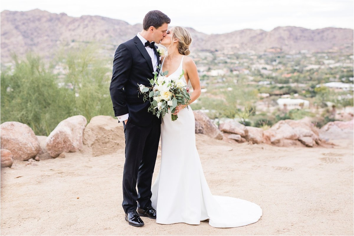 The Sanctuary Resort Wedding Photographer, Sanctuary Resort Scottsdale Wedding, Scottsdale Arizona Wedding Photographer- Stacey & Eric_0048