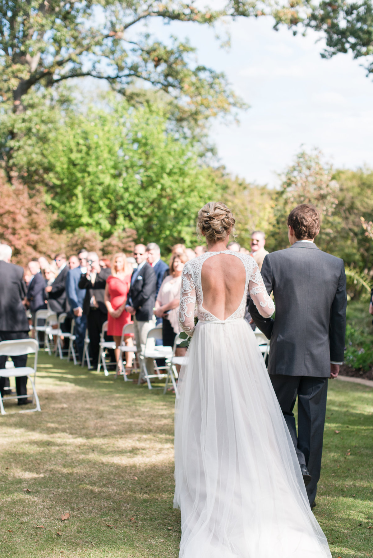 Fletcher_Park_Raleigh_NC_Wedding0026