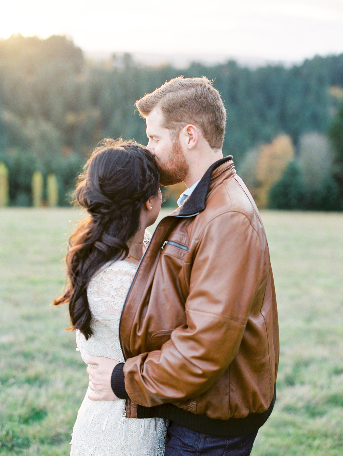 81-fall-engagement-session-in-oregon