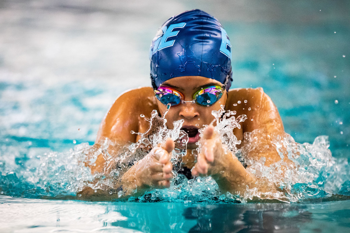 Hall-Potvin Photography Vermont Swimming Sports Photographer-39