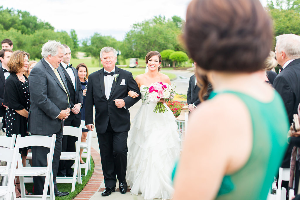 Williamsburg-va-two-rivers-country-club-wedding-photos-079