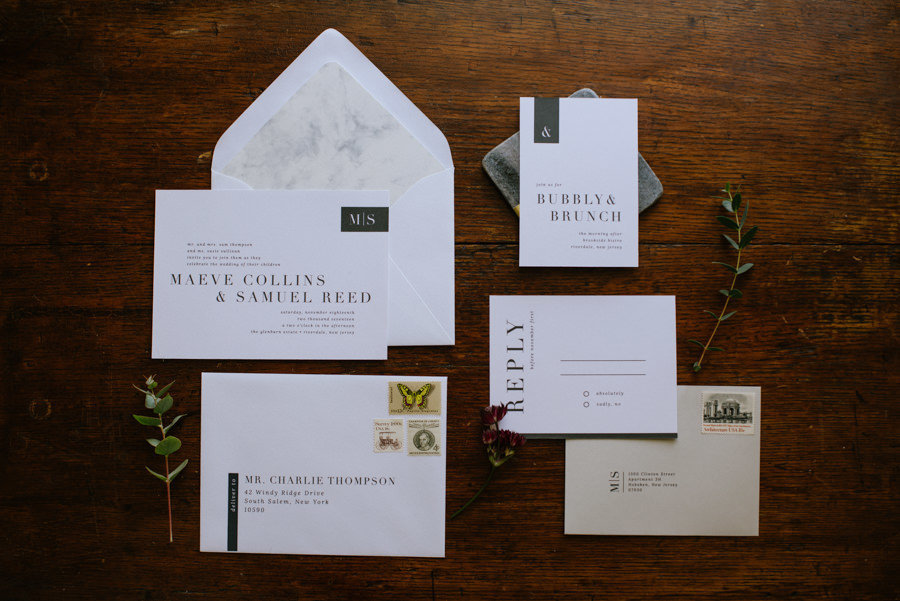wedding-invitation-suite-rustic