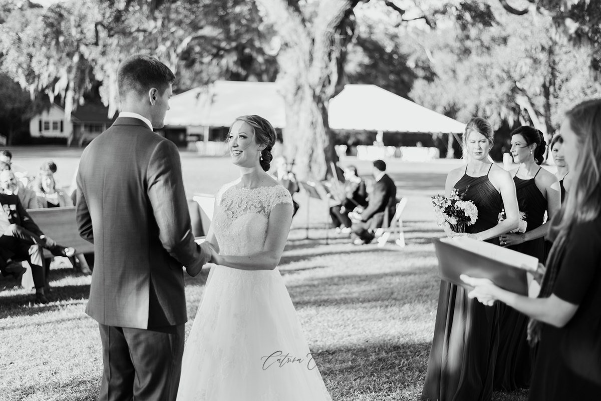 CatrinaEarlsPhotography-Charleston-Wedding-Photography-8294