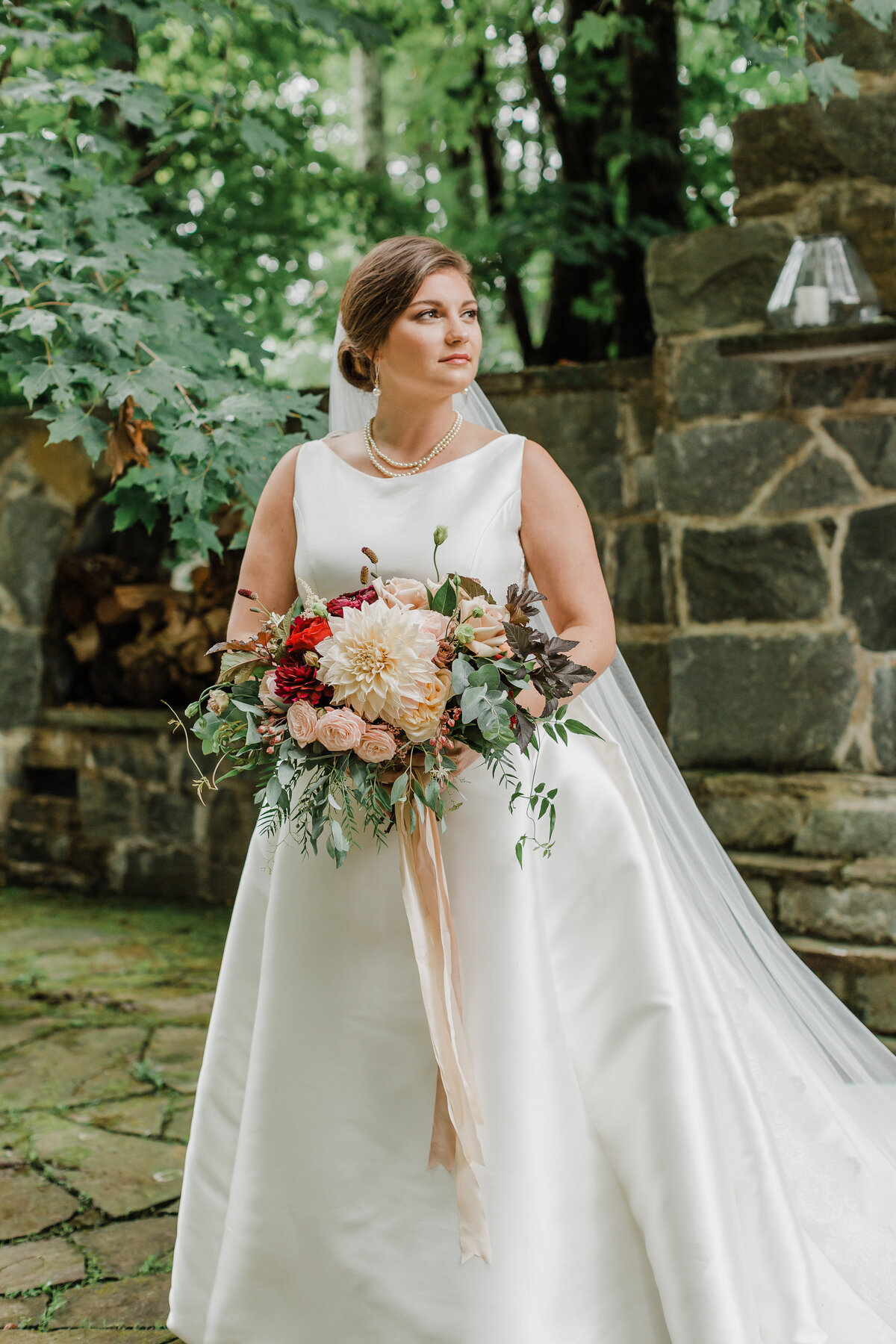 NaturalCraftPhotography_Wedding69