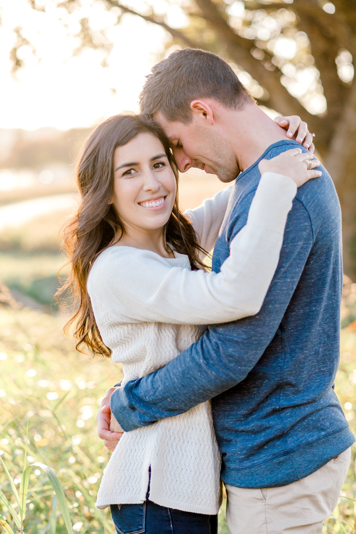 Courtney Bosworth Photography Dallas Fort Worth Texas Wedding Engagement Portrait Elopement Photographer8