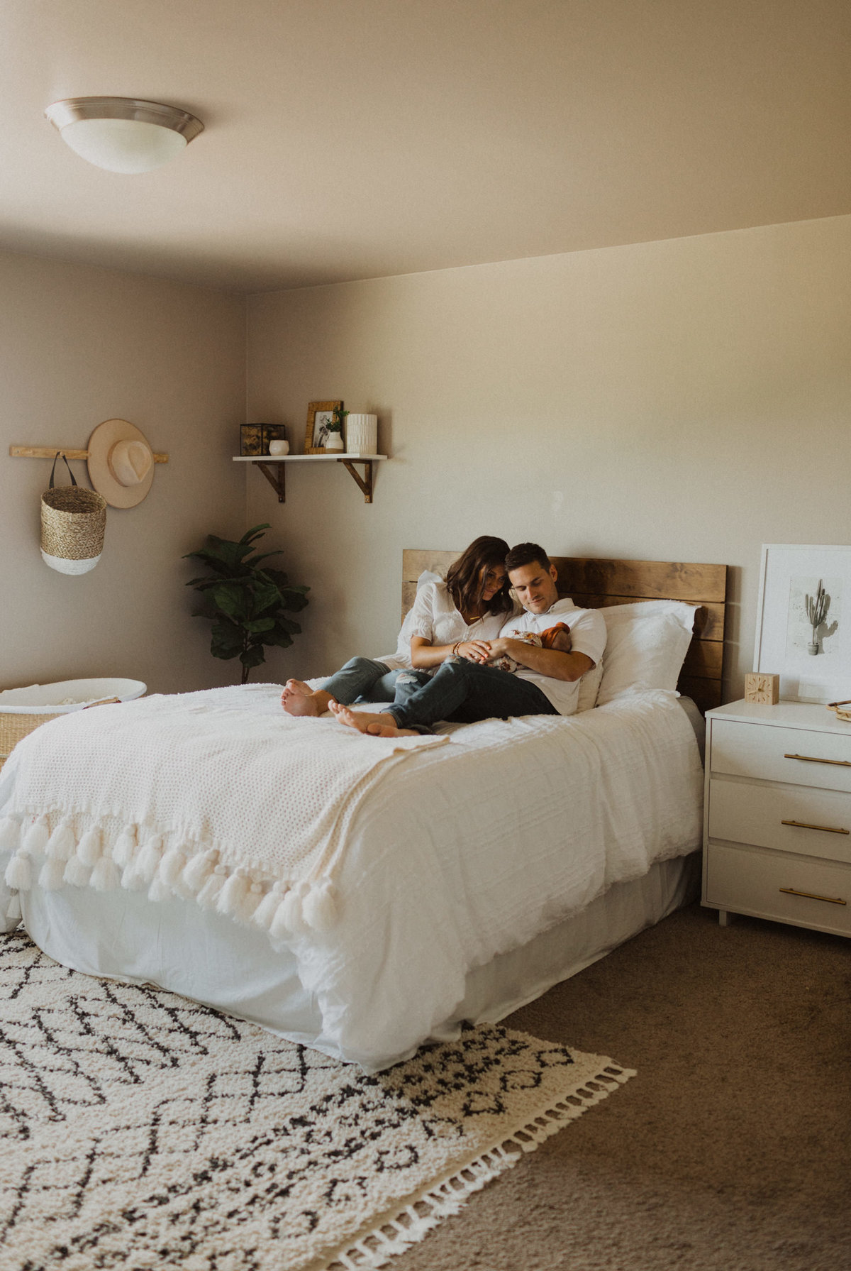 Minneapolis+In+Home+Newborn+Photography-69