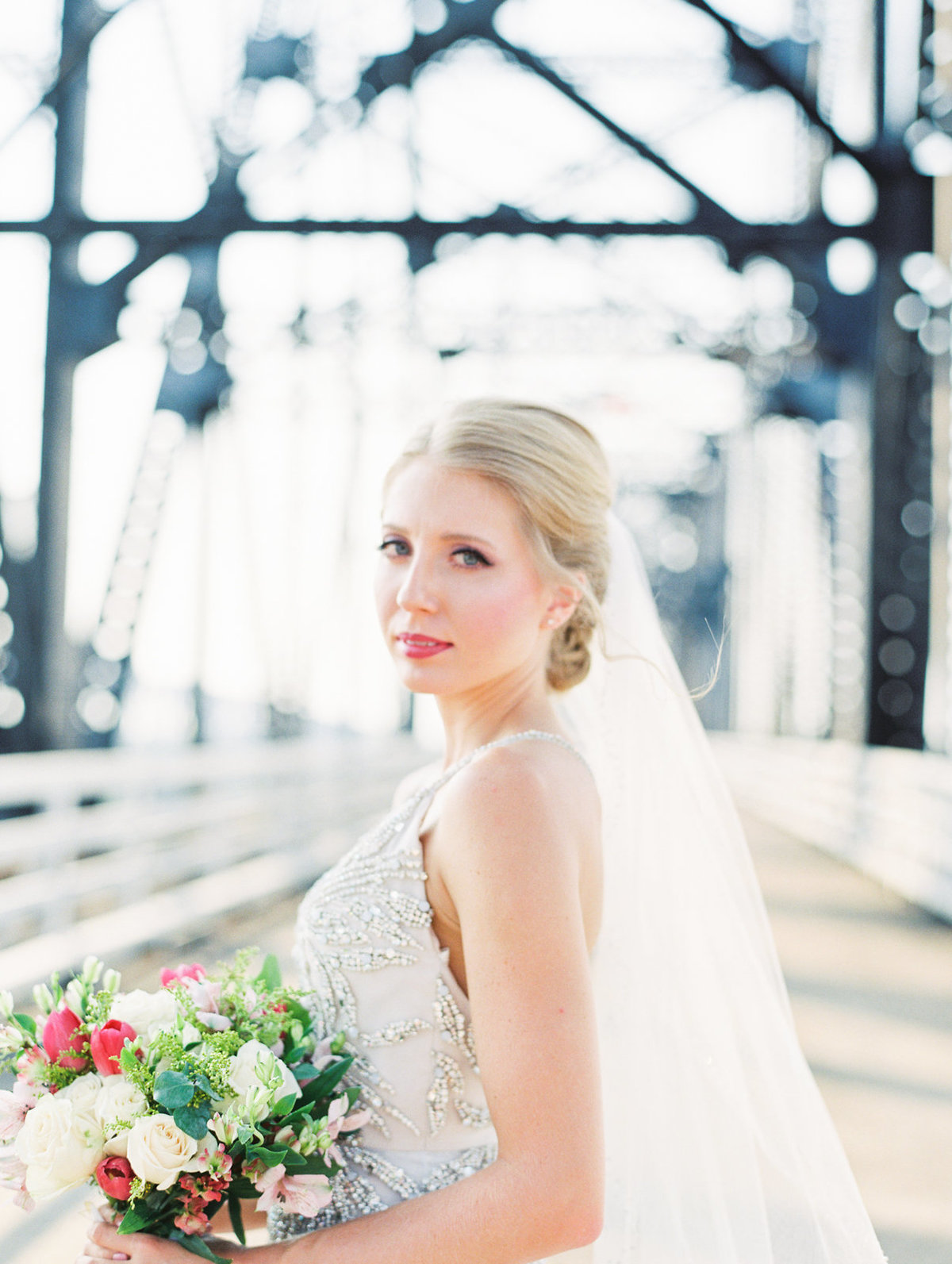 193_Eden Bridal Session_Lindsay Vallas Photog