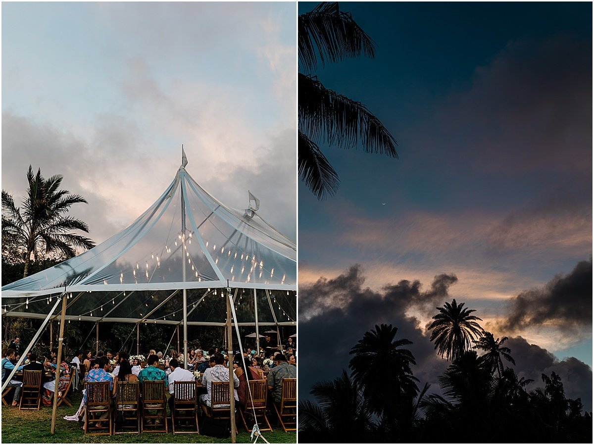 wedding-photographer-in-hawaii
