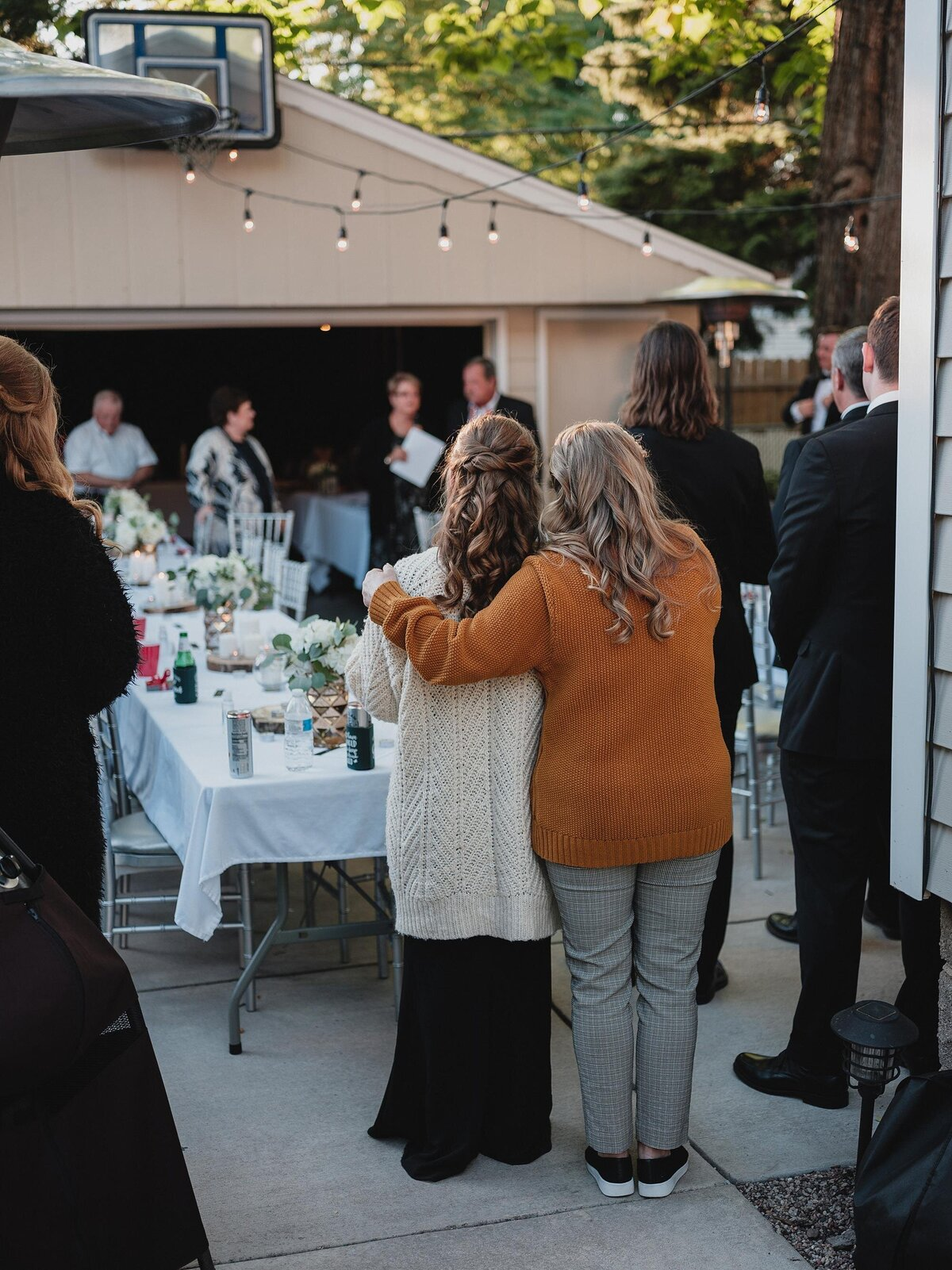 wauwatosa backyard wedding_1420