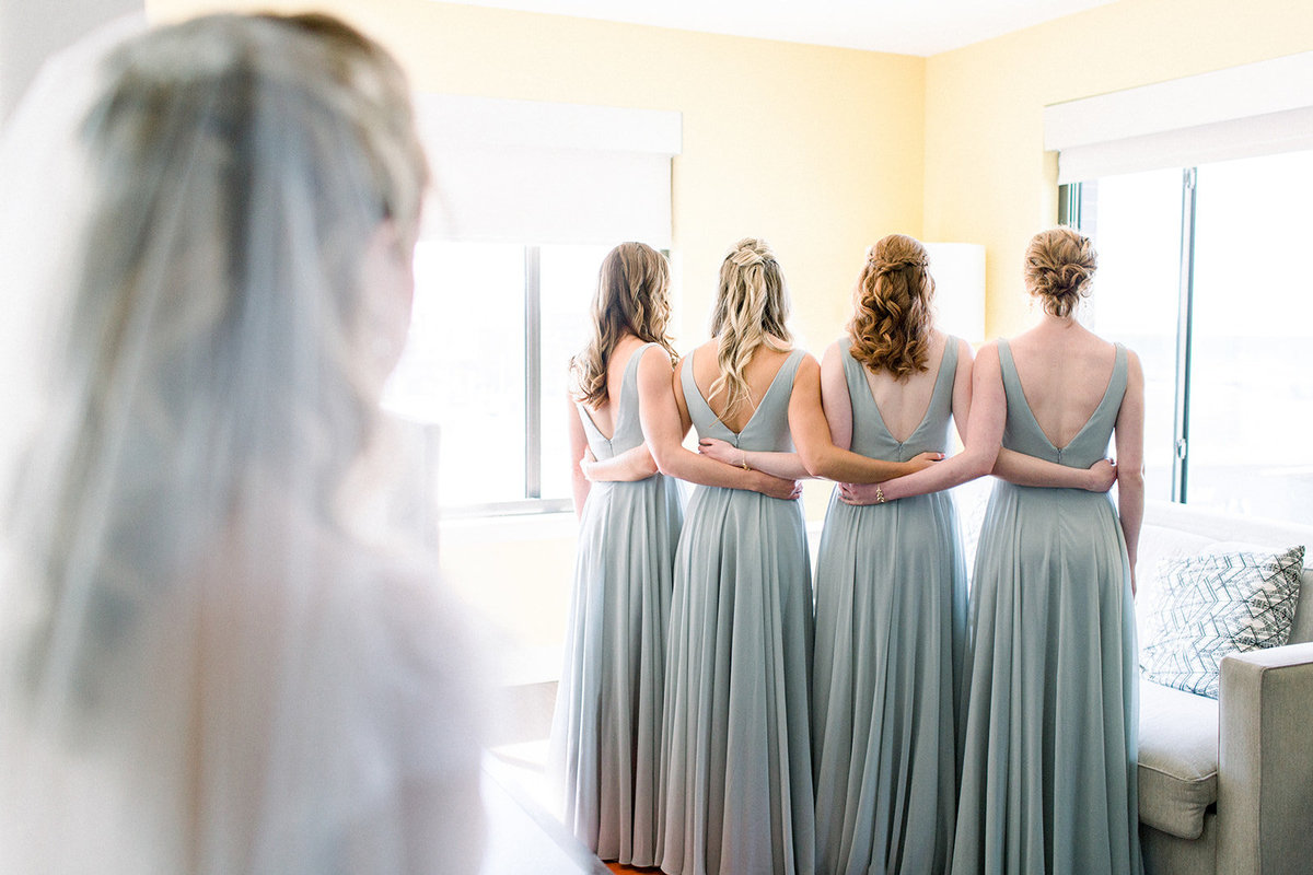 Lisa+Chris-indianapolis-wedding-jenn-plumlee-photography6