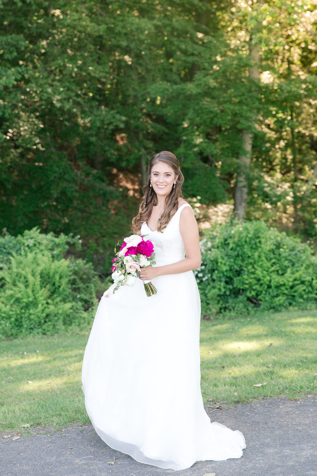 LaurenKearns_NatirarSummerWedding-24