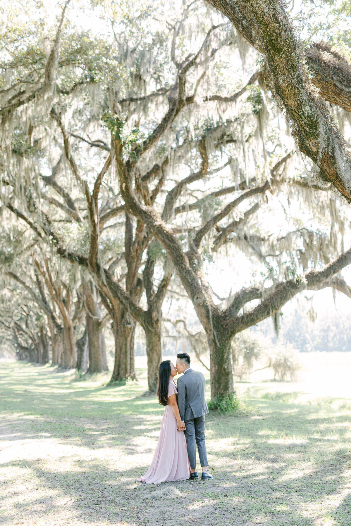 wormsloe-engagement-photo-12