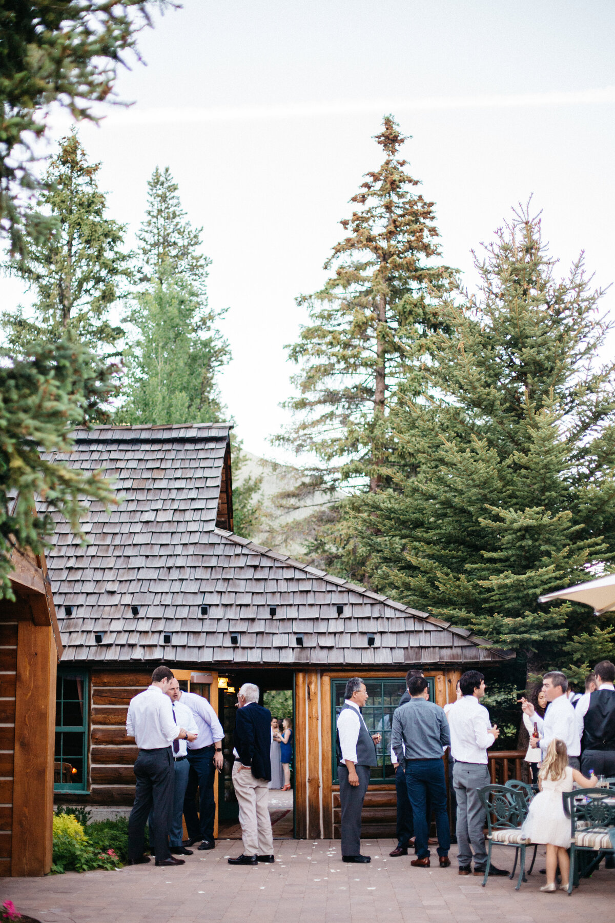 sun-valley-idaho-wedding-trail-creek-lodge-philip-casey-photography-102