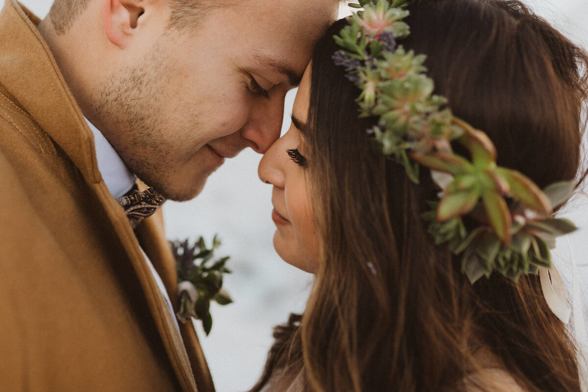 liv_hettinga_photography_drumheller_winter_elopement-25