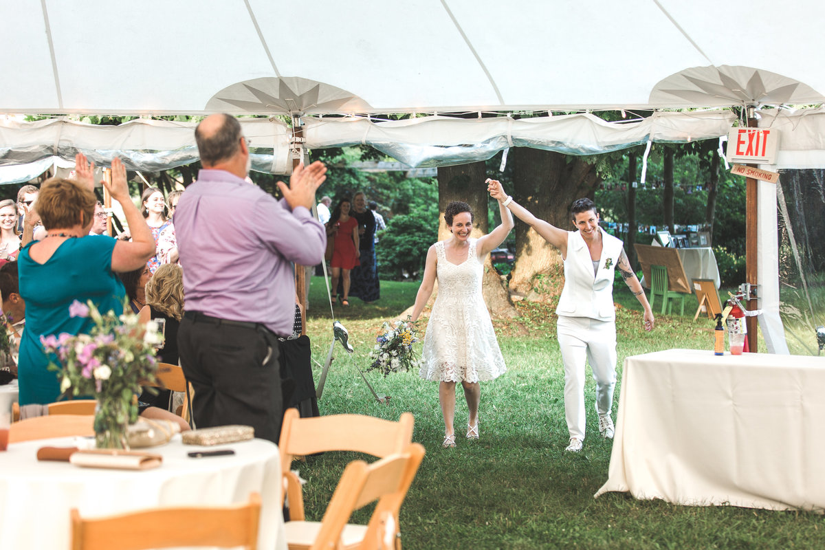 Westport_Massachusetts_farm_summer_wedding_About_Time_Photography_photo_22