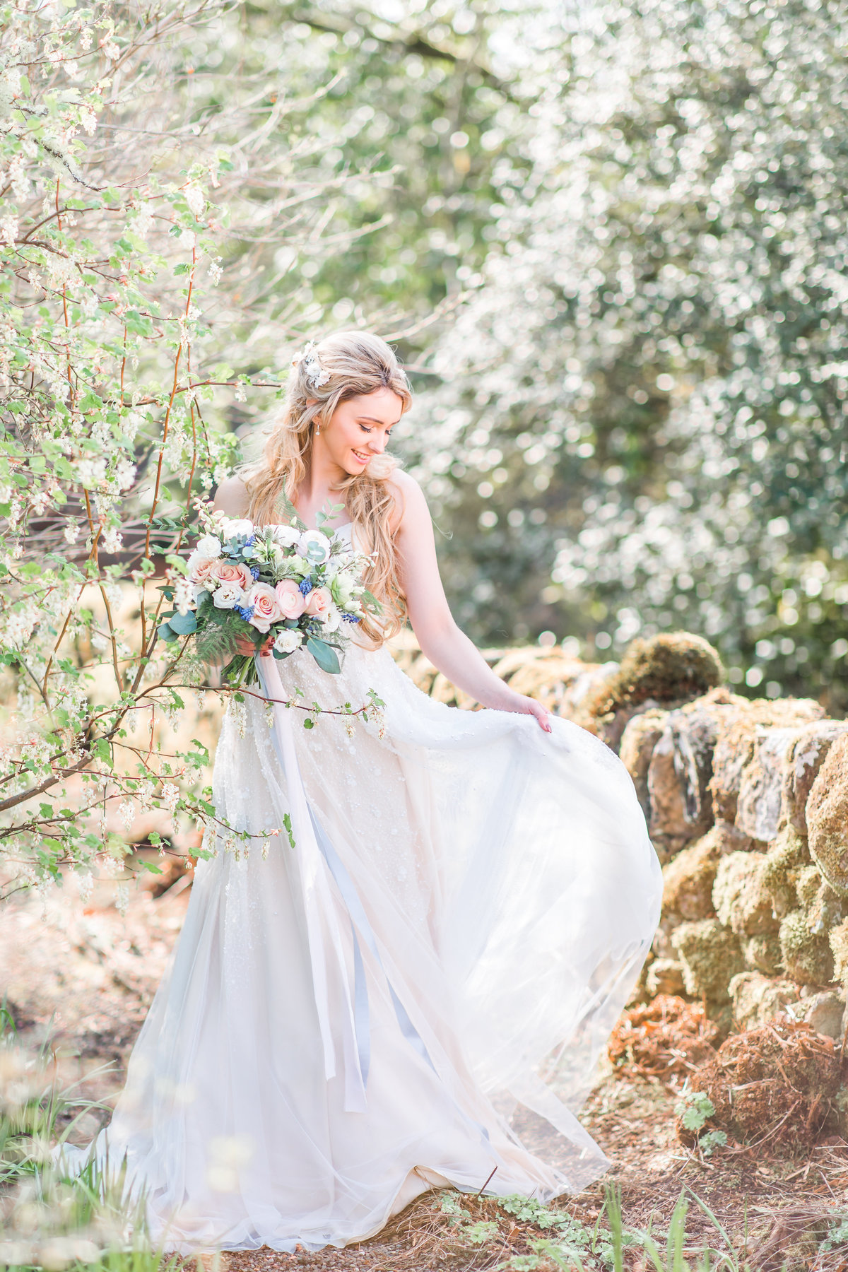 Newhall Styled Shoot (186 of 212)