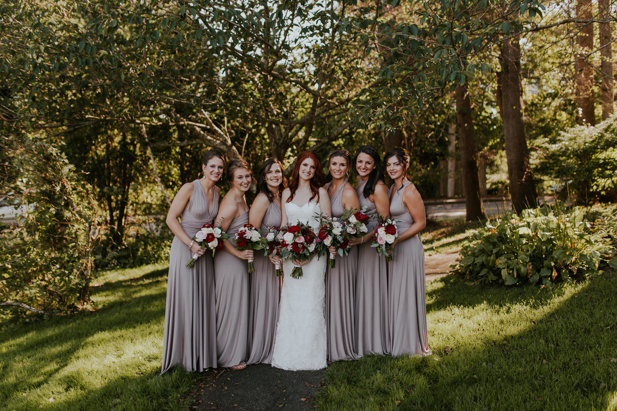 Kaylee&JustinWedding-257
