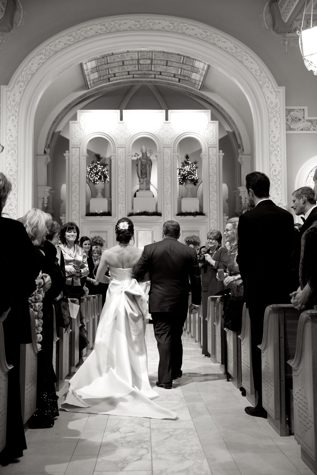 037_TracyChris_Wedding