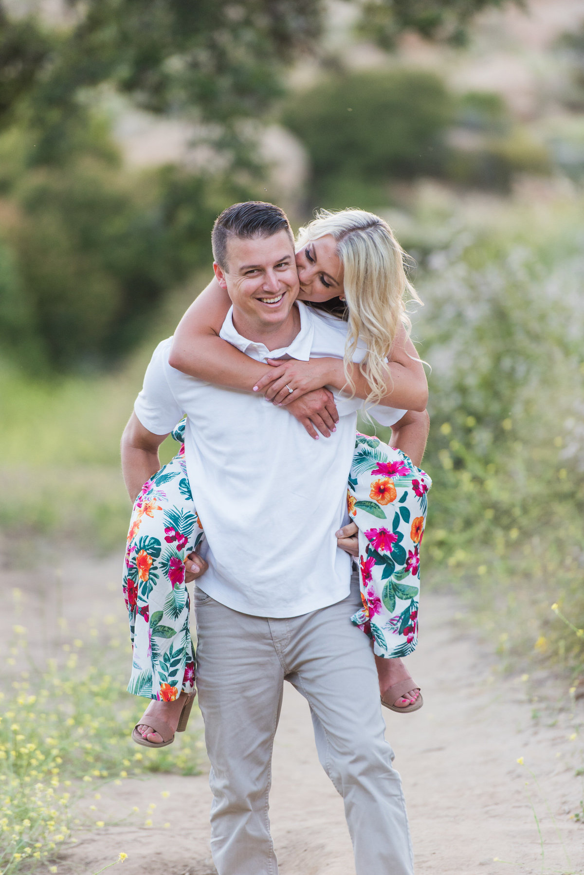 corriganville-park-engagement-photos-66