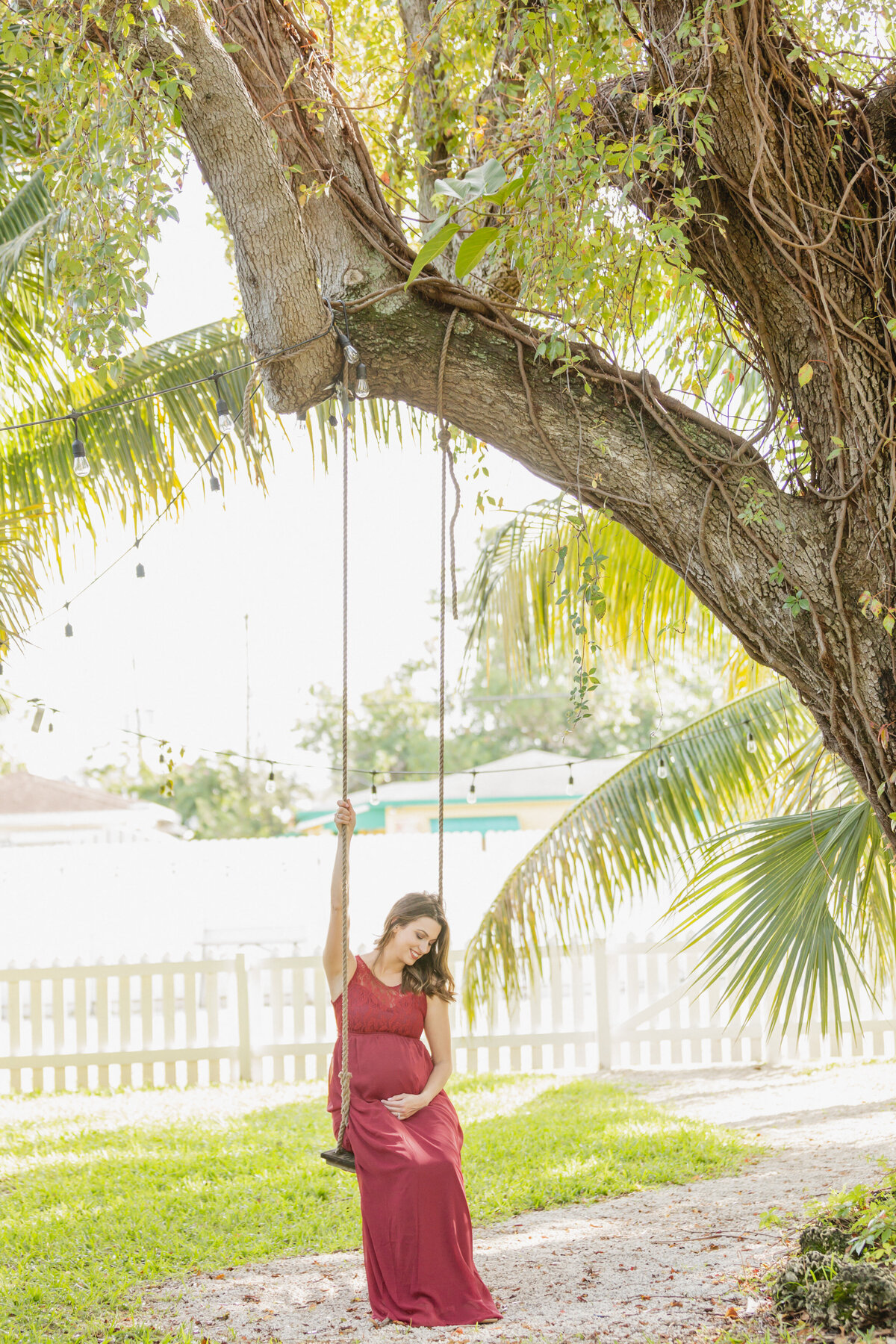 Fort Lauderdale Maternity Photography 17