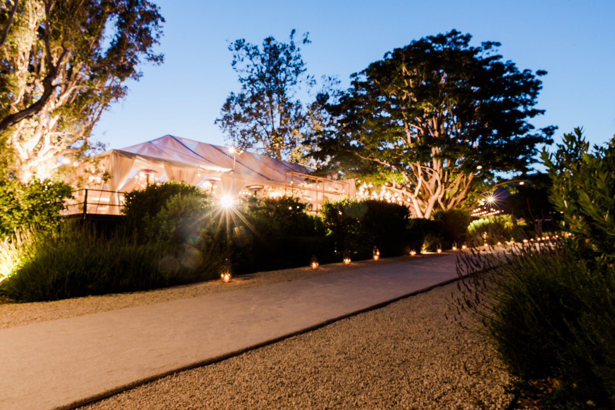 Malibu Private Estate Wedding_Valorie Darling Photography-05169071