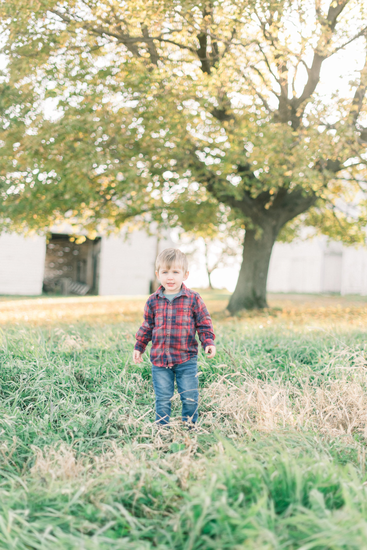 pella iowa family pictures - gigi boucher photography_-16