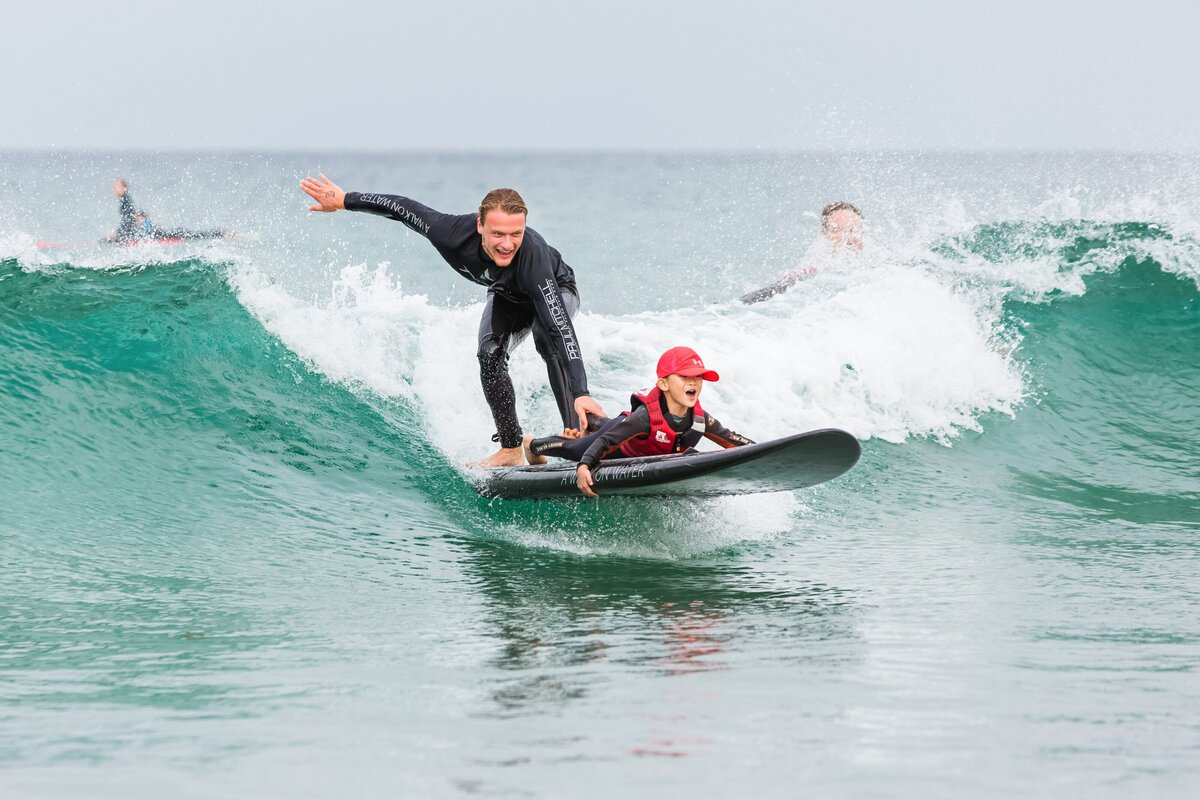 A-Walk-on-Water-Surf-Therapy-Vision-Team-0011