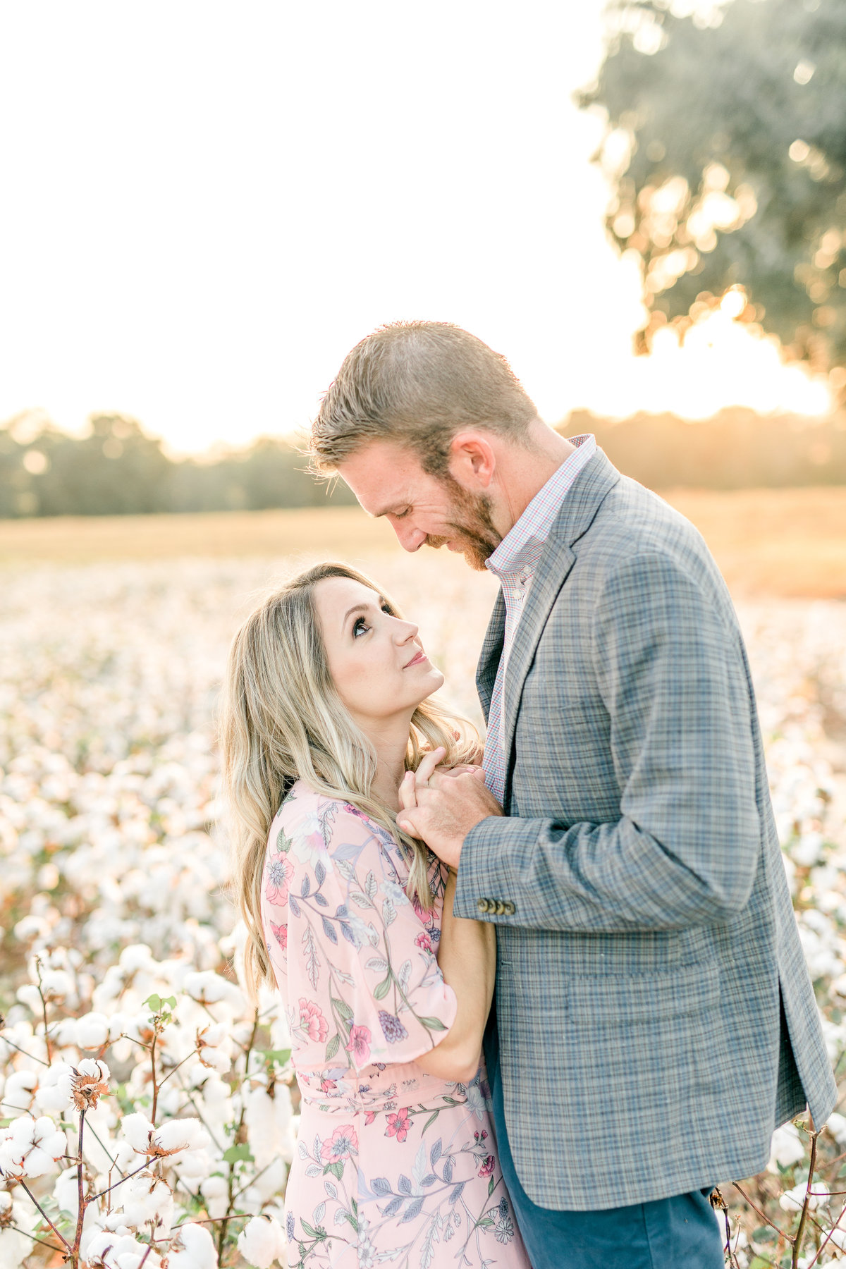 valdostageorgiaweddingphotographercottonfield-3847