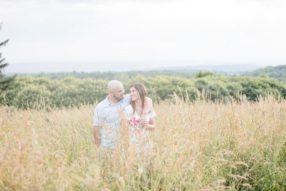 Rachel-Elise-Photography-Syracuse-New-York-Engagement-Shoot-Photographer-17