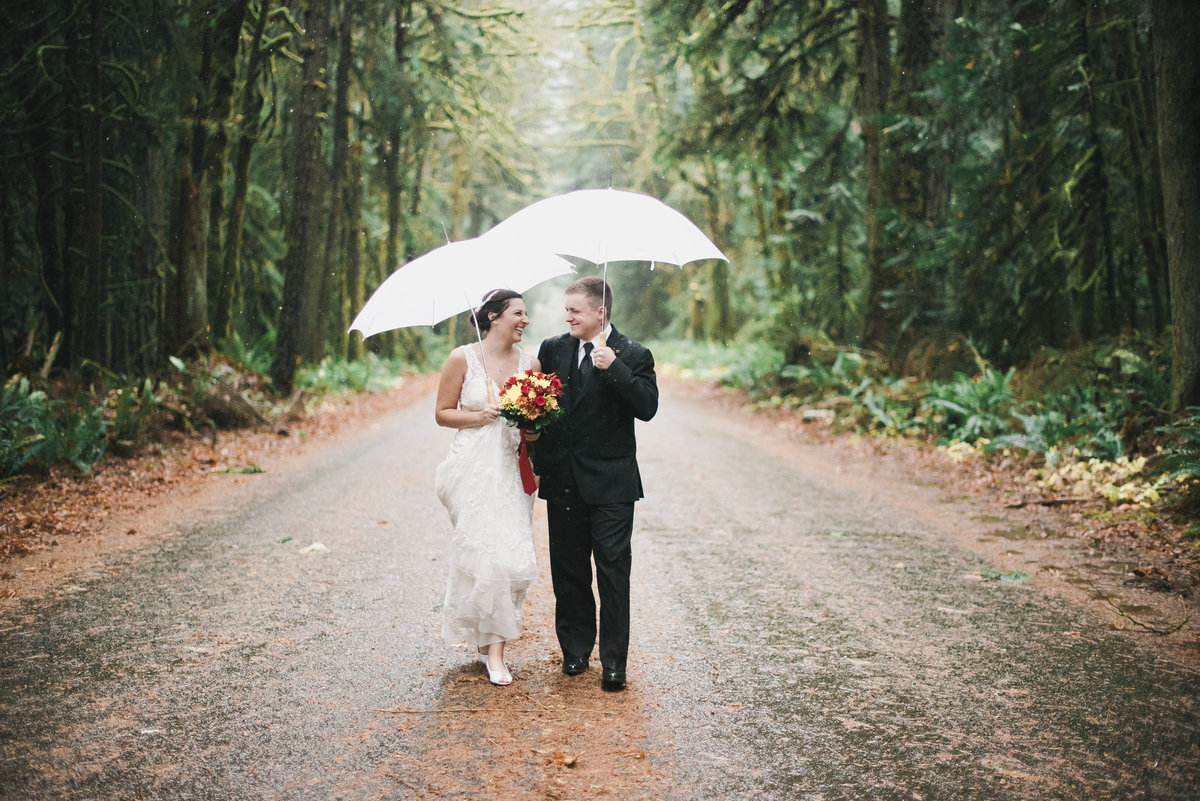 Olympic-National-Park-Wedding029 (1)