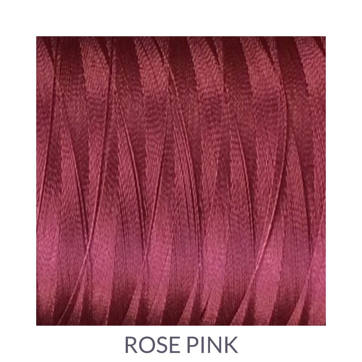 rose-pink-thread