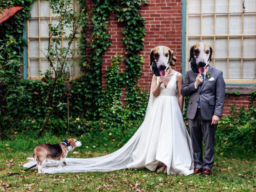 Wedding-Philly-NY-Ithaca-Catskills-Jessica-Manns-Photography_074